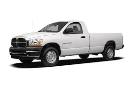 2008 dodge ram 1500 new car test drive
