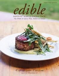 cuisine am ag sur mesure fall 2015 grande cuisine by edible santa fe issuu