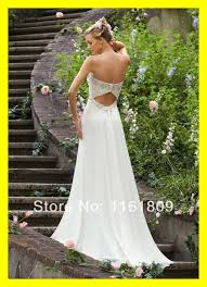 wedding dress hire brisbane fitted wedding dresses boho dress hire uk brisbane a line