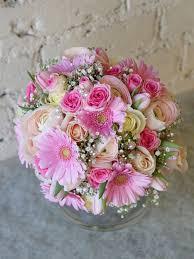 wedding flowers belfast 171 best wedding flowers belfast images on belfast