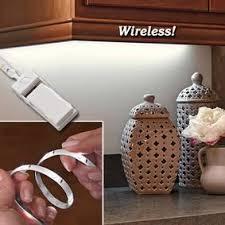 Lights Under Kitchen Cabinets Wireless by 25 Best Kitchen Under Cabinet Lighting Ideas On Pinterest