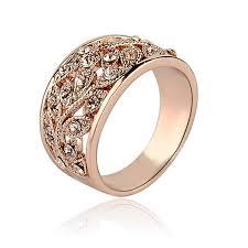 ladies rings designs images Ring latest ladies rhinestone latest gold finger ring designs buy jpg
