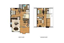 mezzanine floor plan house fascinating mezzanine floor plan house gallery best inspiration