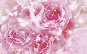 beautiful images beautiful flowers background 83889 1920x1200 3d