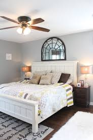 bedroom bedroom ideas colors for romance impressive best color