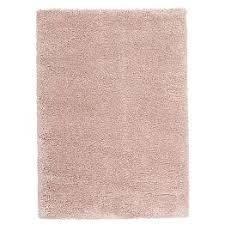 shag rugs for teens pbteen