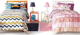 Jcpenney Twin Comforters Bedroom Wonderful Walmart Comforter Sets Twin Queen Comforter