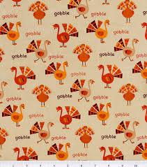 help need this turkey fabric babycenter
