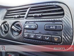 honda accord kit honda accord 1994 1997 dash kits diy dash trim kit