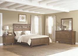 Country Bed Frame Bed Frame Country Style Bed Frames Country Style Bed