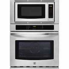 price compair best mircowave oven deals black friday wall ovens double ovens sears