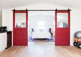Barn Door Photos 9 Sliding Barn Doors We Love U2013 Design Sponge