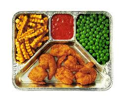 36 best tv dinner images on dinner dinners and banquet