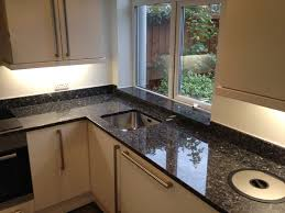 Kitchen Without Backsplash Least Expensive Solid Surface Stones Size Caulking Instructions