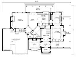 simple farmhouse plans plans farmhouse layout plans farmhouse free home design images