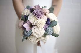 wedding flowers online where to buy wedding flowers online finder