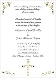 christian wedding invitations design ideas christian wedding invitation cards appealing modern