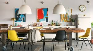 8 places to find inexpensive modern furniture apartment therapy