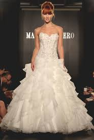 wedding dresses 2011 collection maggie sottero fall 2012 bridal runway shows wedding dresses