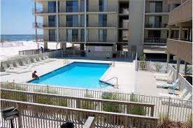 2 Bedroom Condos In Gulf Shores One Bedroom Condo Gulf Shores Al Orange Beach Rentals Gulf Shores