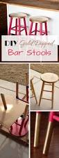 Cheapest Bar Stools Uk Best by Best 25 Cheap Bar Stools Ideas On Pinterest Nautical Garage