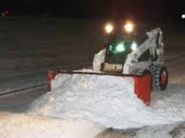 snow removal fc ac lawn and landscaping service landscaping