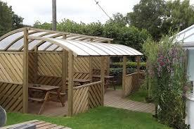 Garden Shelter Ideas Garden Shelter Ideas To Implement In Your Garden Resolve40
