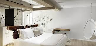 new in 2016 luxury hotel in mykonos kensho great location