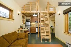 tiny house rentals in new england tiny house vacation rentals tmrw me