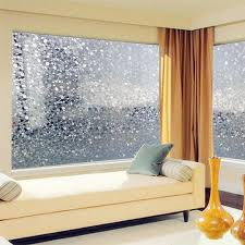 100 bathroom window blinds ideas privacy film for windows 3