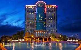 Foxwoods Casino Map Expo 2017 Home