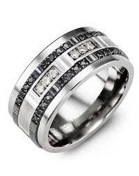 rings images wedding rings