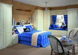 coastal living dining room furniture bedroom beautiful coastal bedroom ideas beach style bedroom sets