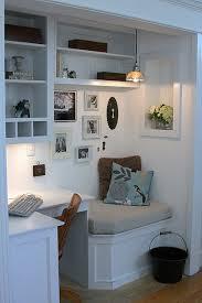 Office Space Organization Ideas Furniture Cool Inspiring Home Office Space Organize Ideas Office