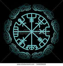 viking stock images royalty free images vectors