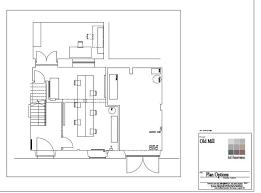astounding design 1 popular small house floor plans 17 best ideas