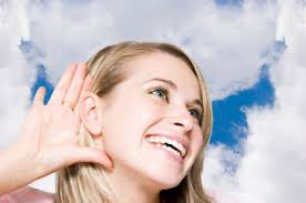 listening-skills.jpg