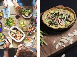 atelier cuisine à domicile l atelier du chef à domicile et atelier culinaire biotiful food