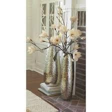 floor vases home decor astonishing tall floor vases home decor on home decor for make a