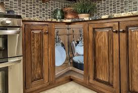 corner kitchen cabinet organization ideas kitchen cabinet organization ideas home design ideas