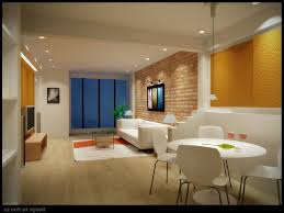 awesome interior design led lighting excellent home design