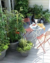 patio ideas patio garden ideas pinterest charming container