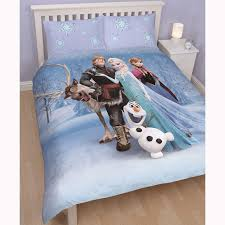 Frozen Bed Set Twin by Disney Frozen Bedding Curtains Duvet Covers Bag King Size Stellar