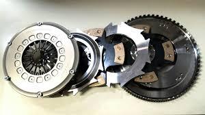 lexus v8 bmw gearbox bmw m60 m62 s62 v8 high power competition clutch u0026 flywheel ttv