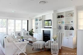 Home Design Hashtags Instagram Instagram Hashtag Glimpseofmyhome Diy Decorator