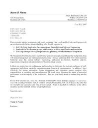 cover letter cv internship law admission essay service