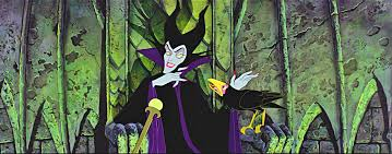 halloween torrents maleficent throne sleeping beauty google search halloween 2015