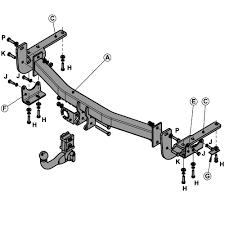 lexus spare parts uk witter ty135bq u2013 lexus rx300 2003 07 u2013 rx350 2006 10 u2013 rx400h 2005 10