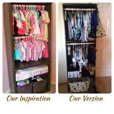 bookcase for baby room home decorating pictures diy bookshelf for kids