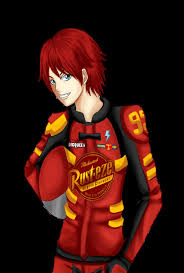 cars sally human human lightning mcqueen and sally pictures to pin on pinterest